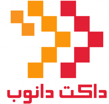 danub-logo