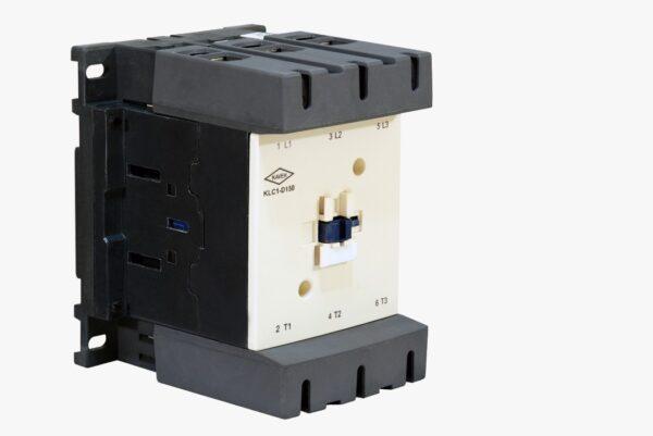 contactor kaveh F6 D115 D150 Copy