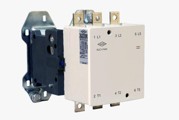 contactor kaveh F8 F330 F400 Copy