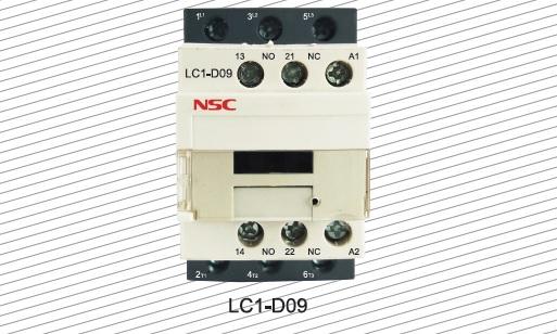 D09 NSC